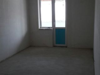 Apartament in or. Singera 10 km pina la Chisinau.