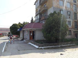 Продаётся 2-х комнатная квартира в центре города Купчинь!!!