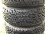 Bridgestone 265/65 R17