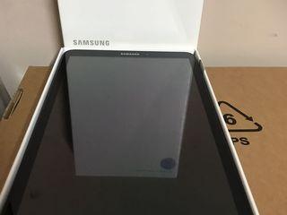 "Samsung Tab A6 SM-T585 + 3G/4G/LTE [10.1"" 16Gb Black]     Планшет новый в коробке!"