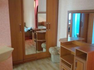 Urgent se vinde apartament cu 3 odai