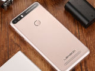 Leagoo Kiicaa Power Новый ! 2GB RAM + 16GB ROM, Android 7.0 Nougat, с двойной камерой + Подарки !