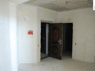 Schimb urgent! Apartament - 68,6 m2, bloc nou. Alba Iulia