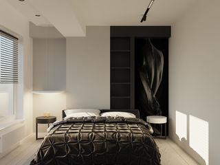 Buiucani/GreenPark Residence/ Vanzare apart.tip Penthouse 2nivele cu terasa -148m2 ! Reparat !