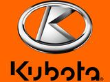 Kubota, Yanmar, Mitsubishi, Liebherr, Isuzu, Cummins, Komatsu, Caterpillar, Hitachi, Volvo