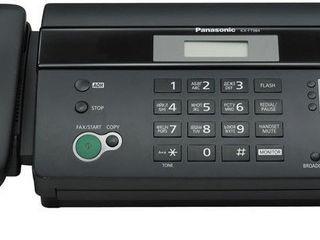 Fax ! noi si cu garantie! preturi reduse si livrare!
