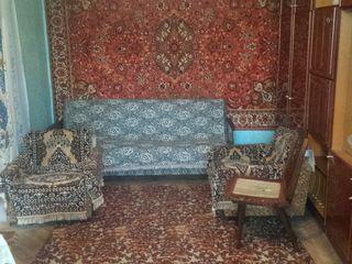 Отличная 2-х комнатная квартира, ул. Зелинского