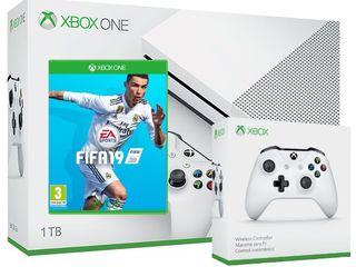 Xbox one s,x,500gb,1tb новые,гарантия