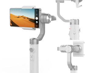 Gimbal стабилизатор видео Beyondsky Xiaomi 3-axis stabilization