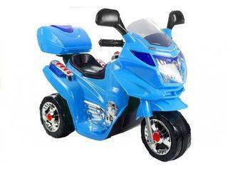 Детские электромобили с бесплатной доставкой !!