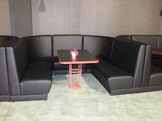 Мебель для баров и кафе , по самым низким ценам,в кредит !