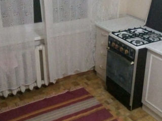 Spre vinzare se ofera apartament cu 1 odaie, 33 m.p.. Pret 21 700 €