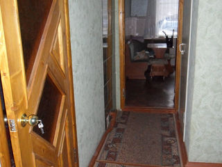 Продам квартиру в 4-х квартирном доме