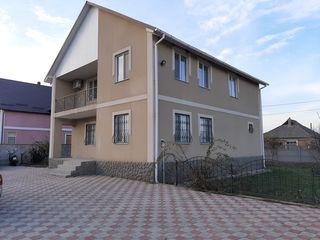 Новый современный дом по достойной цене с евроремонтом и всеми удобствами