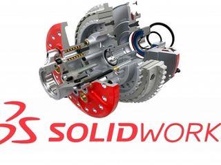 Instalarea SolidWorks 2015 Cu cheie de activare La domiciliu si oficiu