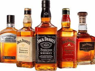 Алкоголь, быстрая бесплатная доставка 24/24 всегда, самые низкие цены!!!