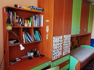 Детская комната в отличном состоянии с Европы.