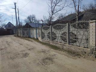 Продаю дом в селе Кошница