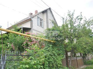 Куплю дом 25-30 тысячь €