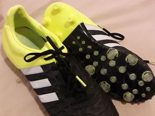 Бутсы adidas.Б/у