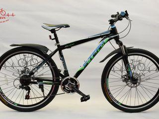 Biciclete cu complectația shimano!!!oferte