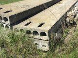 Плиты железобетонные, plitî beton armat