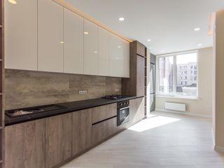 Apartament cu 2 odăi in Centru! Cu reparație sofisticată și tehnică de uz casnic
