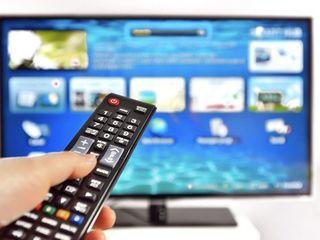 Ремонт плазменных и жидкокристаллических (lcd, led) телевизоров. высокое качество. гарантия