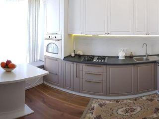 Chirie apartament cu un dormitor in stare ideala