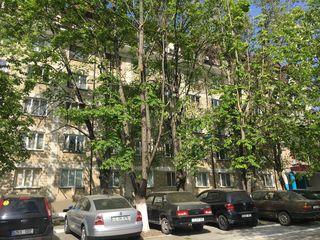 """Apartament de vânzare, Buiucani, în apropiere de """"Dendrium"""", prima rată 7500€!"""