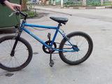 Детский Велосипед 6-11 лет