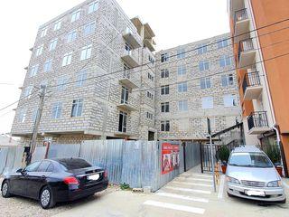 Apartament - 1 odaie – 17 999 euro !