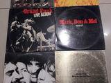 Vinyl - 5-10€