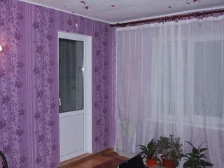Apartament cu 2 camere- în vânzare! Botanica, 32900€