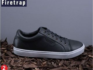 СКИДКИ—100% Original Brand обувь из качественной натур.кожи—ценителям комфорта, практичности и стиля