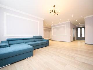 Casă 160 mp 1 nivel + 6.85 ari teren, 4 dormitoare și salon. durlești 380000 € negociabil !