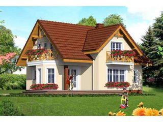 Куплю дом на Новых Бельцах !!!