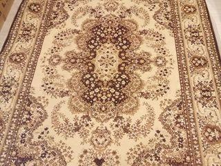 Ковёр 2 х 3м(50$)  и Дорожка ковровая 1.2 м. х 3 м.(30 $)
