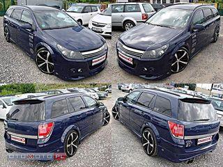 Zapceasti Opel -1.0,1.2,1.3,1.4,1.6,1.7,1.8,1.9,2.0,2.2