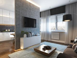Дизайн Интерьера для вашего Объекта! Design Interior pentru obiectul dvs!