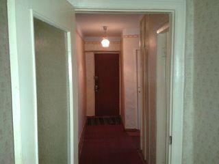Vind apartament 3 odai.