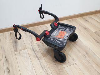 Anexa pentru carucior Lascal Buggy Board Mini