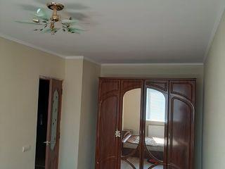 Se  vinde apartament  cu doua camere stare ideala