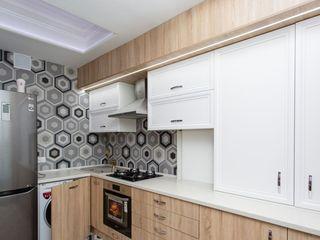 Se oferă în chirie apartament de lux, 38 m.p, sect. Centru, 450 €