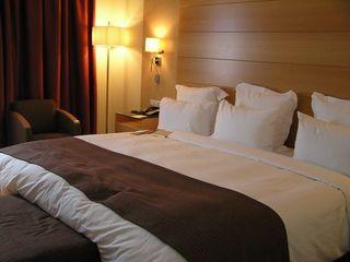 Новая Комфортная Квартира Super Lux в центре - на Льва Толстого! Кондиционер!