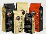 Cafea Vergnano