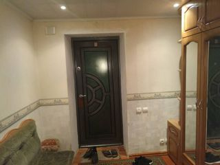Продается 2-ух комнатная квартира в центре гор. Унгень, ул. Василе Лупу 6!!!