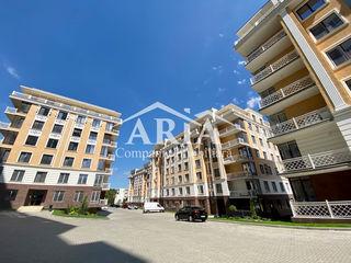 Urgent! Apartament de vinzare, bloc nou, 2odai + living, sec.buiucani,str.L. Deleanu, suprafata 66m2