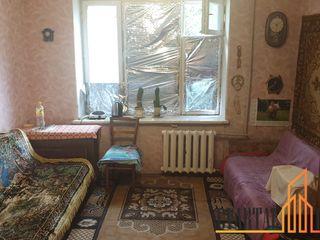 Ciocana, str. V. Varzaru! Apartament cu 1 odaie, 20 m.p., et. 1/5, reparatie cosmetica! 12 000 €