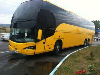 Volvo Beulas Glory